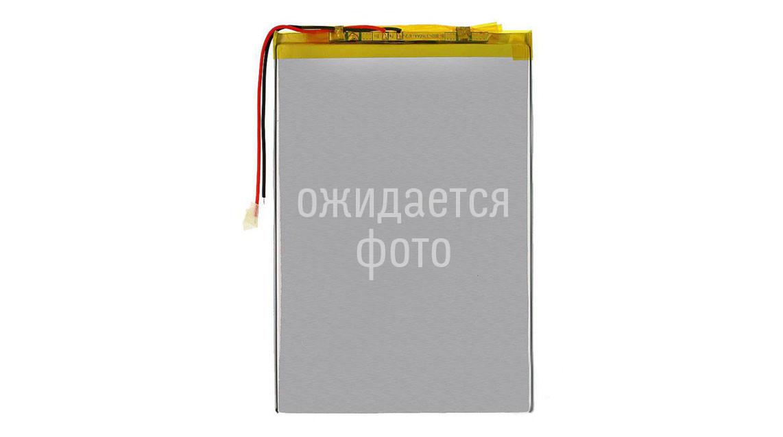 Аккумулятор универсальный 356580   (Li-ion 3.7В 3500мА·ч), (80*65*3 мм)