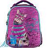 Модный школьный рюкзак для девочки Kite Rachael Hale R18-531M