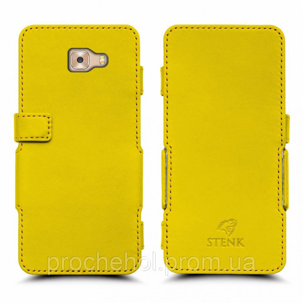 Stenk Prime Samsung Galaxy C9 Pro C900