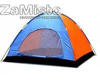 Палатка 4-местная MV 0020, фото 1