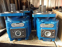 Насосы PERMCO на технику XCMG, HOWO, Foton, TOTA, ZL30G ZL50G LW541 XZ636 XZ656 XG 955