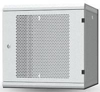 Шкаф телекоммуникационный настенный СН 15U ДП-450