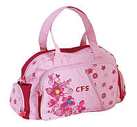 577ab99af0f8 Пеналы и сумки для обуви в категории спортивные сумки в Украине ...