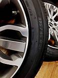 """Колеса 21"""" Range Rover Sport style 507, фото 4"""