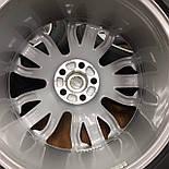 """Колеса 21"""" Range Rover Sport style 507, фото 5"""