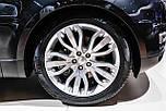 """Колеса 21"""" Range Rover Sport style 507, фото 6"""