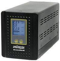 ИБП EnerGenie 500VA инвертор EG-HI-PS500-01