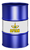 Моторное масло Ариан ЕМТ-8 (SAE 25W API СА)