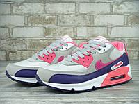 Купить женские кроссовки nike air max в Украине. Сравнить цены ... 2e9b0e902b2