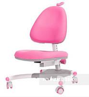 Детское ортопедическое кресло FunDesk Ottimo Pink