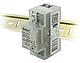 ZMNHTD1, Qubino Smart Meter, Z-Wave вимірювач енергоспоживання, фото 5
