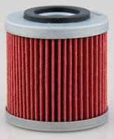 Фильтр масляный HIFLO HF154