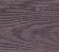 Террасная Плитка Терраса Арабика