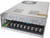 Блок питания Faraday Electronics БП 240W/12V