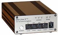 Низкочастотный конвертер DS-Line 2 Pro