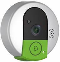 Wi-Fi IP Видеодомофон DoorCam