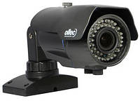 AHD Видеокамера уличная Oltec HDA-323VF