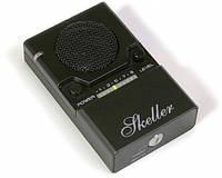 Мобильный генератор шума MNG-300 Skeller