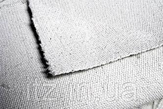 Азбестова тканина АТ-2