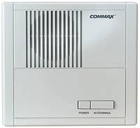 Абонентская станция COMMAX CM-200