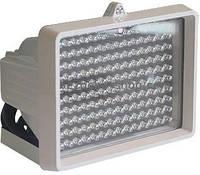 ИК-прожектор LW81-50IR45-220