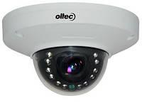 IP видеокамера Oltec IPC-924
