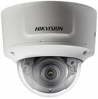 IP видеокамера Hikvision DS-2CD2785FWD-IZS (2.8-12 мм)