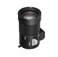 Мегапиксельный объектив Hikvision TV-0550D-MPIR