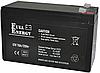 Аккумулятор FEP-127 для ИБП