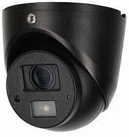 2 МП автомобильная HDCVI видеокамера DH-HAC-HDW1220GP-M