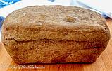 Бо автоматична лінія виробництва безглютенового хліба 1200 шт/год, фото 2