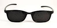 Гибкие очки тренажеры изюм (ZP 006), фото 1