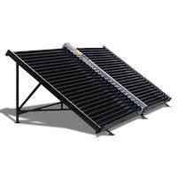 Система солнечного нагрева воды TZL58/1800-10