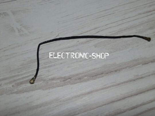 RF кабель HTC T328w