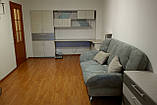 Комплект мебели для детской комнаты, фото 2