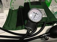 Тонометр механический со стетоскопом Medicare