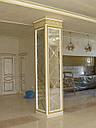 Зеркальные колонны, фото 5