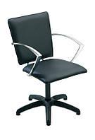 Парикмахерское кресло FORMA