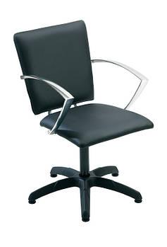 Перукарське крісло FORMA