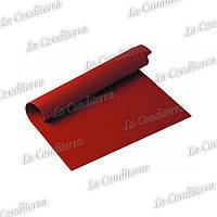 Силиконовый коврик для выпечки MARTELLATO SILIKOPAT7/R (400х300 мм)