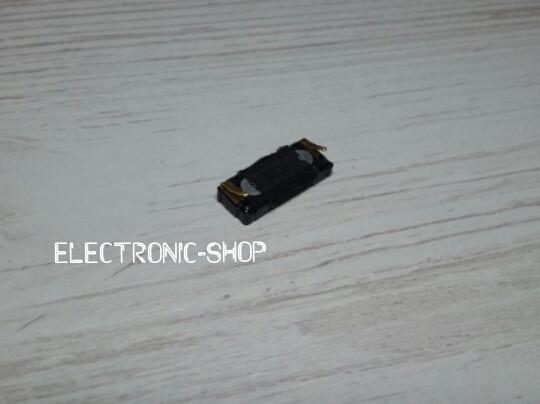 Слуховой динамик HTC T328w