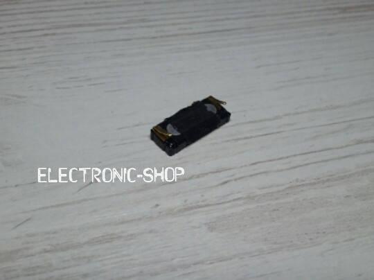Слуховой динамик HTC T328w, фото 2