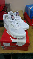 Nike Air Max Hyperfuse QS USA для Анны, г. Харьков