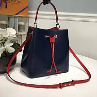 Сумка от Louis Vuitton, фото 1