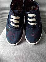 Босоножки оптом летняя обувь опт женская обувь вьетнамки шлепки шлепанцы весенняя обувь синие кеды