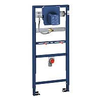 Grohe Rapid SL 38786001 Инсталяционный комплект для уринала