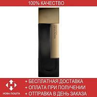 Laurent Mazzone Veleno Dore EDP 100 ml TESTER (парфюмированная вода Лоран Маззон Велено Дор тестер )