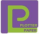 Бумага для плоттера