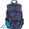 Лёгкий школьный рюкзак для девочки Kite Style K18-857L-3