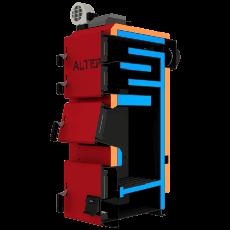 Стальной котел Altep Duo Plus 50 кВт доставка бесплатно!, фото 3